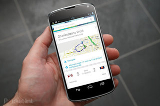 Google Nexus launch postponed as Hurricane Sandy threatens