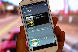 APP OF THE DAY: Xbox SmartGlass for Android review