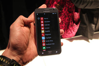 samsung ativ s pictures and hands on image 11