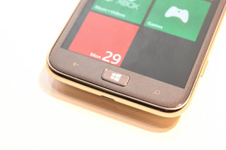 samsung ativ s pictures and hands on image 12