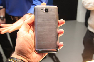 samsung ativ s pictures and hands on image 14