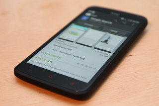 Jealous of Android 4.2? Don't be, you can get the new Google Now, now
