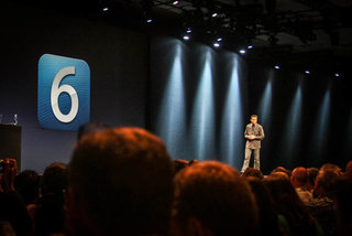 Apple board shake up sees Forstall and Browett out, and new role for Ive