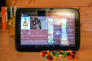 nexus 10 pictures and hands on image 20