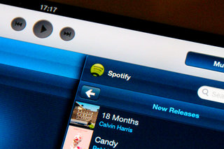 Spotify for Sonos gets a turbo boost and better search