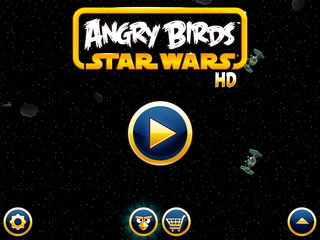 app of the day angry birds star wars review ios android wp8 kindle fire windows 8 mac pc image 13
