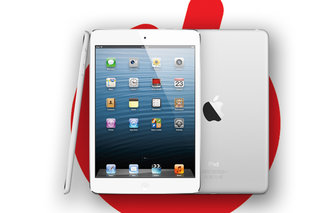 Pocket-lint Podcast #107 - iPad mini review