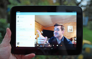 Skype for Android 3.0 brings tablet optimisation, improved quality, Microsoft sign-in