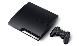 Sony: 70 million PS3 consoles sold worldwide