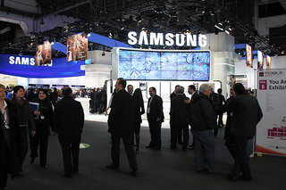 Samsung Galaxy S4 specifications rumours and leaks ramp up