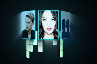 BT Infinity to stream two more gigs from top of BT Tower live on YouTube, next up Tulisa