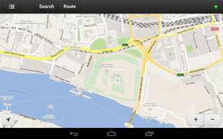 Skobbler releases ForeverMap 2 for Android, gives away whole country for offline viewing