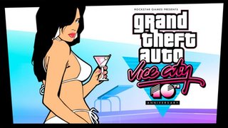 GTA: Vice City for Android and iOS release date: 6 December