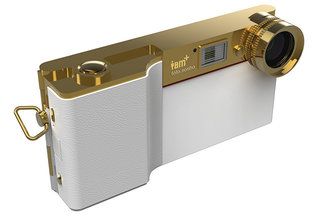 will.i.am i.am+ foto-sosho iPhone camera range coming 6 December