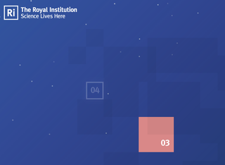 WEBSITE OF THE DAY: RI Advent Calendar
