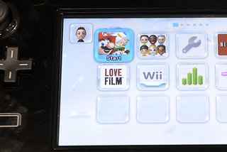 Lovefilm comes to Wii, to hit Wii U soon