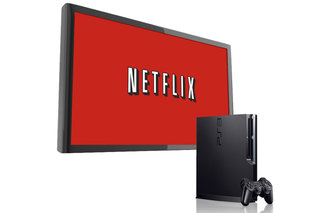 PlayStation 3 is best, says Netflix: First for updates, streams most movies