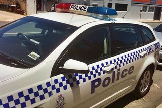 Don't use Apple Maps, potentially life-threatening, says Australian Police force, but now fixed
