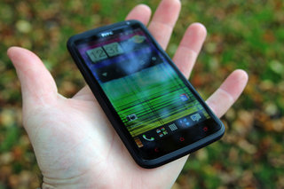 HTC phones getting Jelly Bean, says Twitter leak