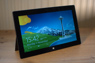 Microsoft to expand Surface tablet production and distribution