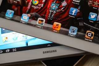 Tablet sales up 1,000 per cent, as Currys and PC World launches live gadget tweet tracker