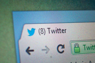Twitter adds ability to download tweets, but only for 'a very small percentage' of users