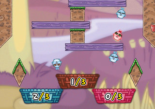 app of the day bunny cannon review iphone  image 2