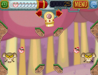app of the day bunny cannon review iphone  image 3