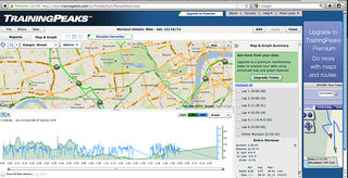 app of the day trainingpeaks gps cycletracker pro review iphone  image 16