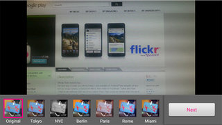 APP OF THE DAY: Flickr review (Android and iPhone)