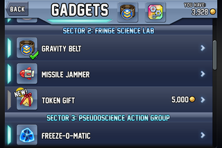 app of the day jetpack joyride review iphone  image 9