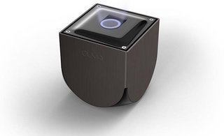 Ouya Android games console starts shipping