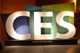 CES 2013 preview: It's gadget time!
