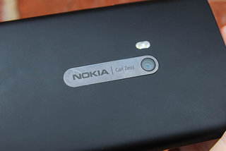 Nokia Catwalk to replace Lumia 920 as flagship phone, will be lighter and aluminium