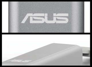 Asus promises Minority Report computing for 2013