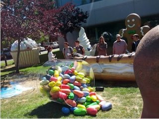 Jelly Bean takes 10 per cent Android market, but people still using Donut