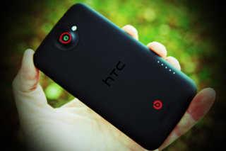 HTC M7 leak suggests Sense 5, flagship specs, and global variants