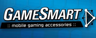 Mad Catz GameSmart sets sights on mobile gaming