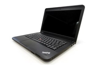 Lenovo touchscreen ThinkPads Edge E431 and E531 announced