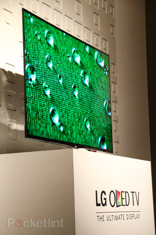 lg 55ea9800 55 inch oled tv pictures and eyes on image 7