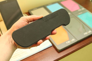 asus nexus 7 dock announced 24 99 coming soon we go hands on image 3