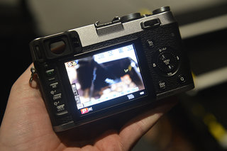 fujifilm x100s pictures and hands on image 5