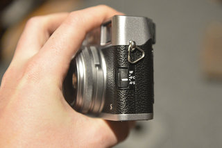 fujifilm x100s pictures and hands on image 6