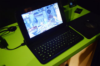 razer edge pictures and hands on image 3