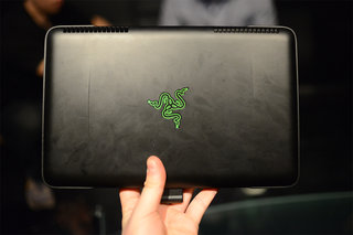 razer edge pictures and hands on image 4