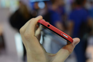zte grand s pictures and hands on image 7