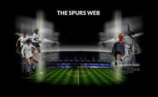 APP OF THE DAY: The Spurs Web review (iPad and iPhone)