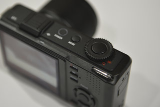 sigma dp3 merrill compact camera pictures and hands on image 6