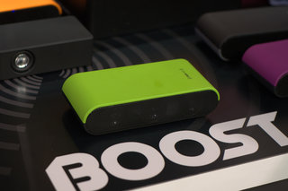 iFrogz Boost Plus and Animatone Snug pictures and hands-on