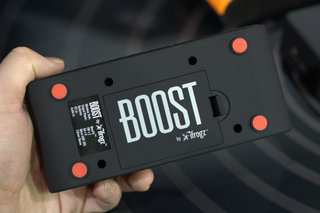 ifrogz boost plus and animatone snug pictures and hands on image 12